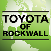 Toyota of Rockwall icon