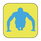 House training program icon