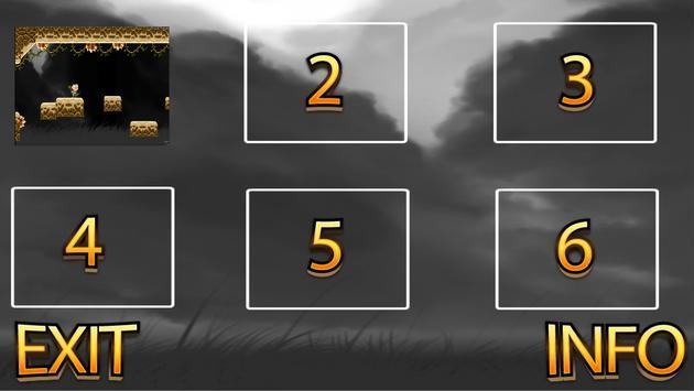 Trap Adventure 2 3d screenshot 2