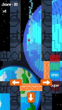 Trap Door apk screenshot