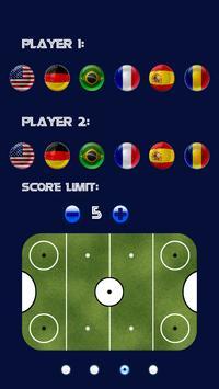 Air Hockey screenshot 3