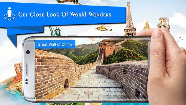 leven straat uitzicht kaartenroute vindernavigatie screenshot 8