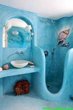 Bathroom Accessory Design Idea screenshot 10