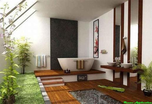Bathroom Accessory Design Idea screenshot 15