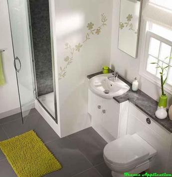 Bathroom Accessory Design Idea screenshot 7