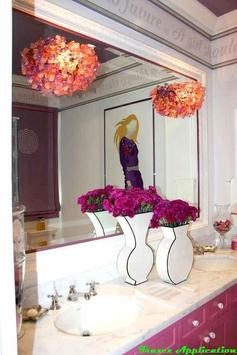 Bathroom Accessory Design Idea screenshot 6