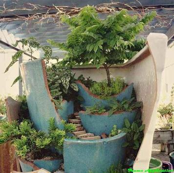 Diy Garden Pots Diy garden pots ideas apk download free productivity app for diy garden pots ideas apk screenshot workwithnaturefo
