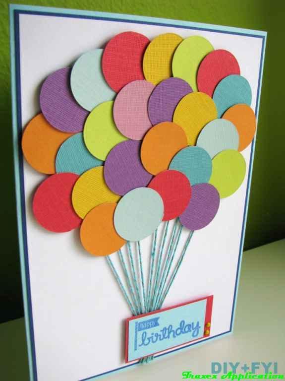 Diy Greeting Card Design Ideas安卓下載 安卓版apk 免費下載