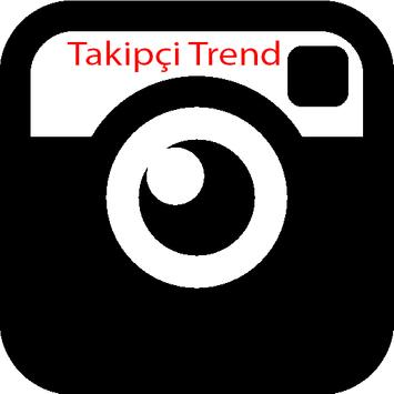 Trend Takip apk screenshot