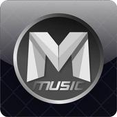TOP DJ BLEND icon