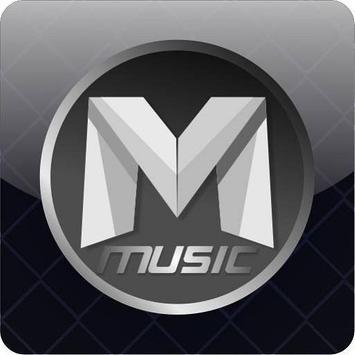 Musica Mago De Oz poster