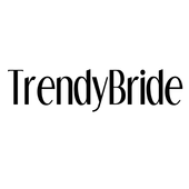 Trendy Bride icon