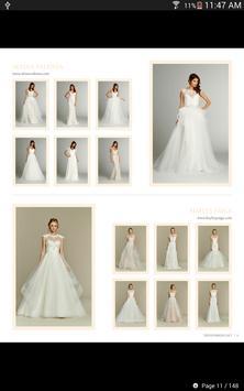 Trendy Bride apk screenshot
