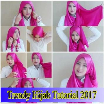 Download Trendy Hijab Tutorial 2017 Apk For Android Latest Version