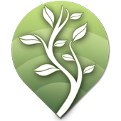 MoniTree - Tree Planter icon