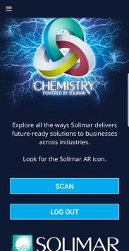 Solimar Systems AR poster