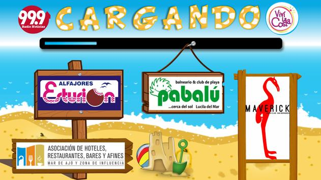Radio Noticias Game screenshot 14