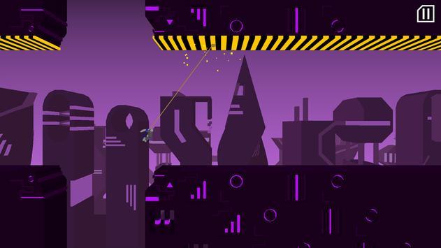 R.A.B.B.i.T. apk screenshot