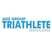 Age Group Triathlete Magazine icon