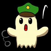 Casita Fantasma icon