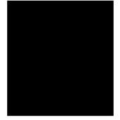 The Maze - Ek Vyuha icon