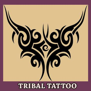 100 tribal tattoo designs download free free tribal tattoo clipart clipart collection. Black Bedroom Furniture Sets. Home Design Ideas