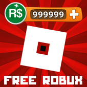 Guide on how to get free Robux icon