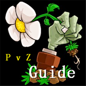 New Top Tip & Guide 4 PVZ II icon