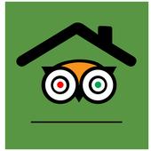 Tips Tripadvisor Hotels Free icon
