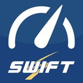 Swift In*Gauge icon