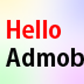 Helloadmob icon