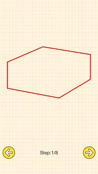 How To Draw Food screenshot 1