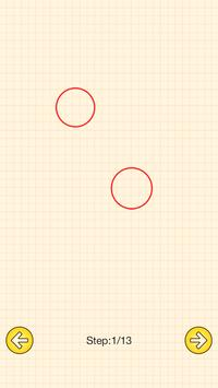 How To Draw Insects apk screenshot