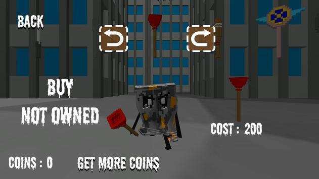 Cereal Killer screenshot 6