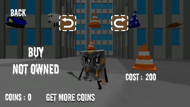 Cereal Killer screenshot 7