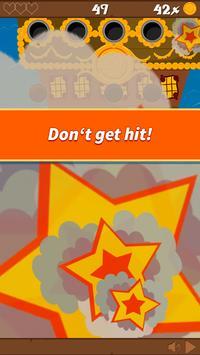 Scurvy Pete screenshot 4