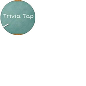 TRIVIA FLIC PRO icon