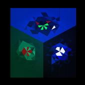 Isometro icon