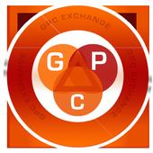 GPCX (Unreleased) icon