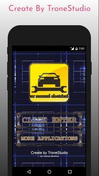 car manual electrical screenshot 6
