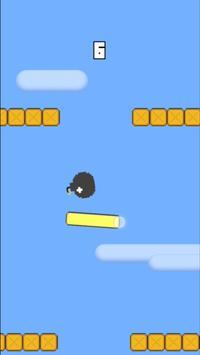 Bounce Bomb screenshot 2