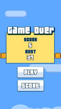 Bounce Bomb screenshot 4