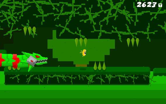 Taptopia apk screenshot