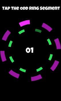 30 Seconds apk screenshot