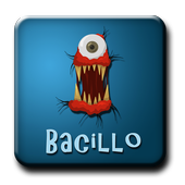 Bacillo Free icon