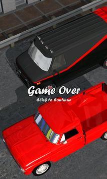 Truck Racer apk screenshot