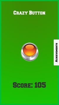 Level Button Xp Boost 1 poster