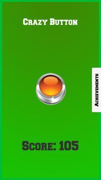 Level Button Xp Boost 1 screenshot 2