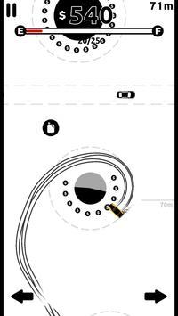 Donuts Drift screenshot 11