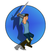 Oliver's Quest I icon
